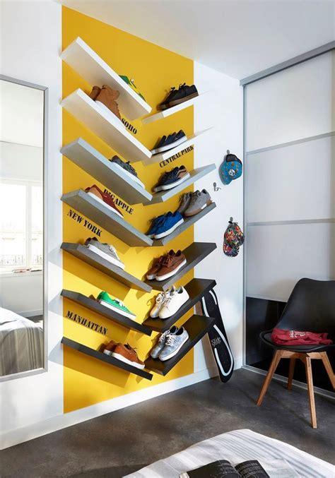 best 20 etagere murale leroy merlin ideas on leroy merlin etagere meuble leroy