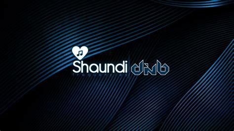All Night (shaundi Remix)