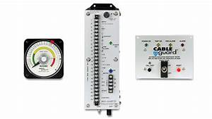 Gp5000-cg-as