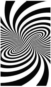 wallpaper: 3D Graphic Spiral Wallpapers