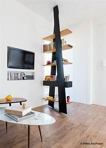 Il Progetto Di  U0026 39 Home