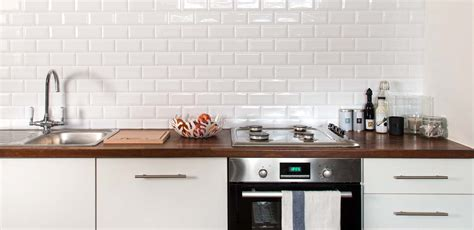 metro tile white reco surfaces alternative  tiling