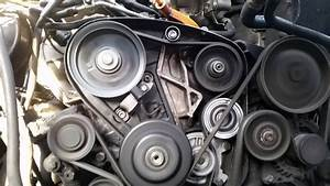 Vw Crafter Engine