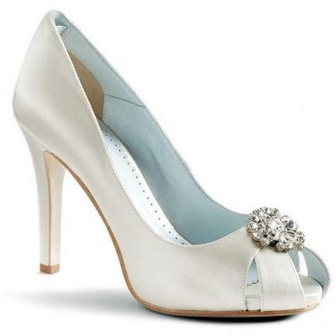 wedding shoes white uganda weddings moments wedding bridal shoes