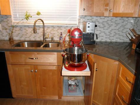 kitchen rev ideas kitchen rev ideas 85 best kitchen remodel images on pinterest kitchen