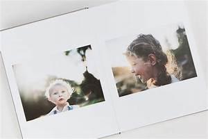 wedding album ideas tips artifact uprising With best wedding photo album website