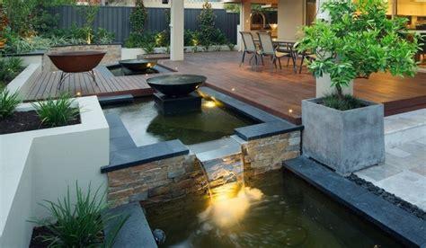 bassin de jardin 25 id 233 es pour rafra 238 chir votre ext 233 rieur