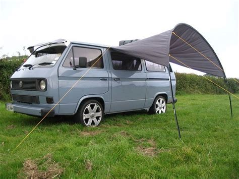 best about vw t3 t25 volkswagen vw and subaru