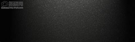 Abstract Black Image Background by Black Textured Background Template Backgrounds Image