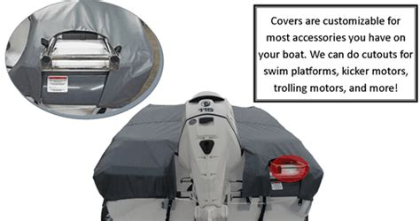 Shoretex Boat Cover by Shoretex Boat Covers Our Newest Addition Boat Direct