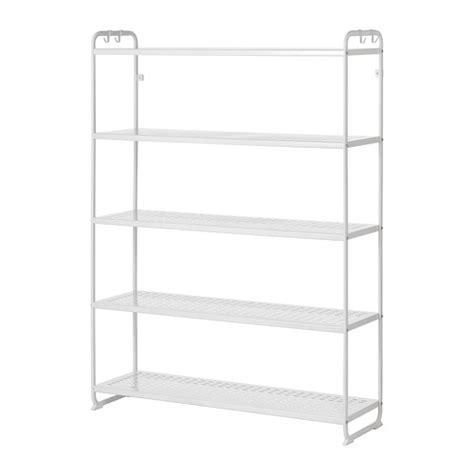 free standing storage cabinets ikea free standing storage algot system ikea