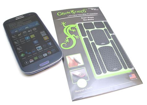 bluetooth watches android egrips non slip strips review the gadgeteer