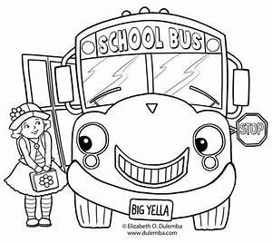 15 best school bus images on Pinterest | School buses ...