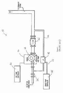 Grundfos Jockey Pump Wiring Diagram