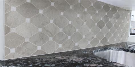 100 cancos tile country road westbury ny cancos