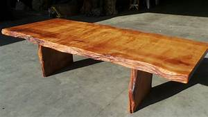 Rustic Dining Conference Tables Archives Redwood Burl Inc