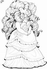 Universe Coloring Pages Rose Quartz Steven Printable Sheets Adult Gemstone Gem Anime Jasper Quarts Getdrawings Cartoon Fan Colorings Sketchite Uploaded sketch template