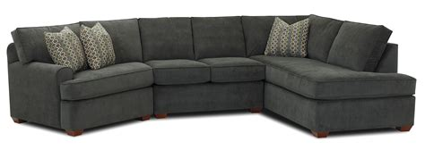 sofa with chaise lounge gray sectional sofa with chaise lounge cleanupflorida com