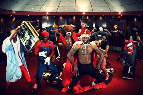 Kaos Harlem Shake Harlem Shake 04 los mejores harlem shake deporte deporadictos