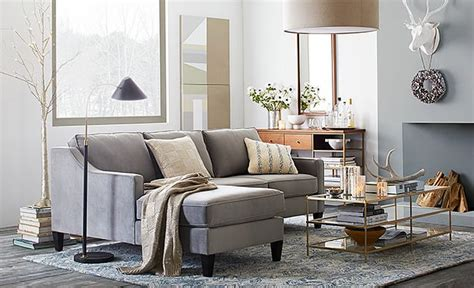 I Love The West Elm Mixed Metallics Living Room On Westelm 5 Piece King Size Bedroom Set 2 Apartments In Lincoln Ne Amish Furniture 1 Richmond Va Blue Lamps Bedrooms Sets Nyc For Rent Sofia The First