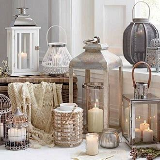 Decorative Accessories For Home by Decorative Accessories For The Home Decorative Mirrors
