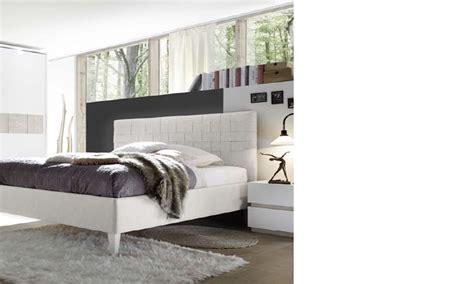 chambre laqu blanc chambre adulte laque blanc et couleur bois beige moderne meno