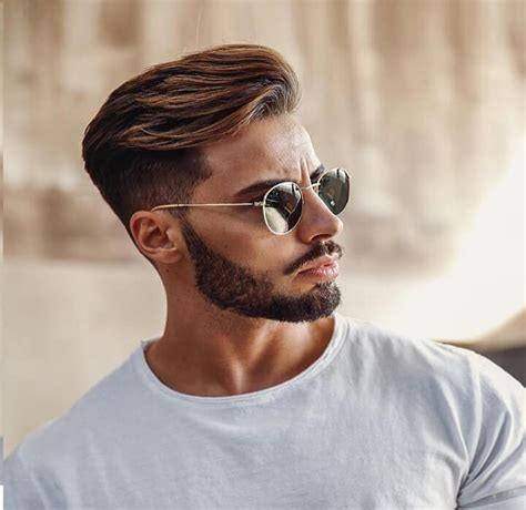top 30 different hairstyles for men popular hairstyles for men of 2019