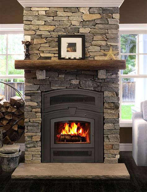 Rsf Opel by 20 Best Rsf Fireplaces Images On Pits
