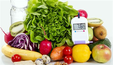 very low calorie diet can reverse type 2 diabetes says