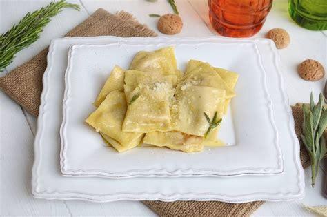 Tortelli Di Zucca E Amaretti Alla Mantovana by 187 Tortelli Di Zucca Ricetta Tortelli Di Zucca Di Misya