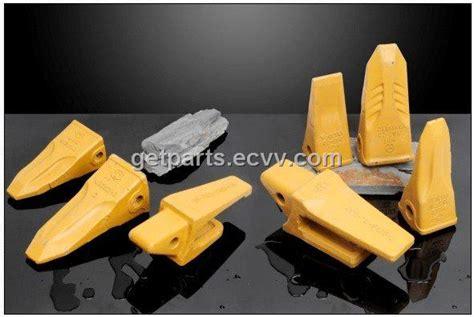 bucket teeth  adapter  china manufacturer