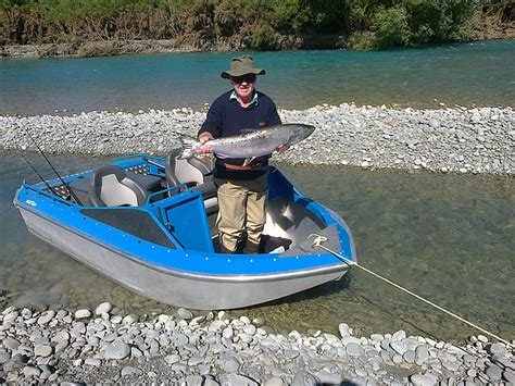 Mini Boat Water Ski by Jet Boat Dinghy Pictures To Pin On Pinsdaddy