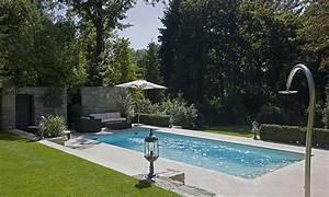 Swimmingpool Kosten Bauen : wie kann ich einen swimmingpool selber bauen planungswelten ~ Sanjose-hotels-ca.com Haus und Dekorationen
