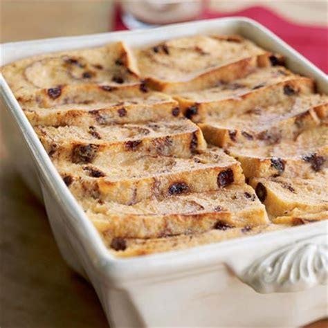 Stuffed French Toast Recipe Myrecipes