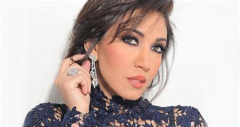 Asma Lmnawar From Morocco