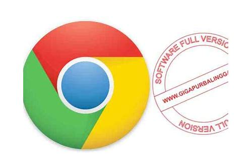 download google chrome terbaru 2015 indonesia