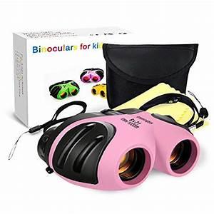 Spielzeug Für Mädchen : 50 spielsachen f r 4 j hrige kinder geschenkideen dad ~ A.2002-acura-tl-radio.info Haus und Dekorationen
