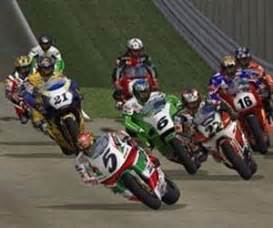 ea sports superbike 2001 online dating