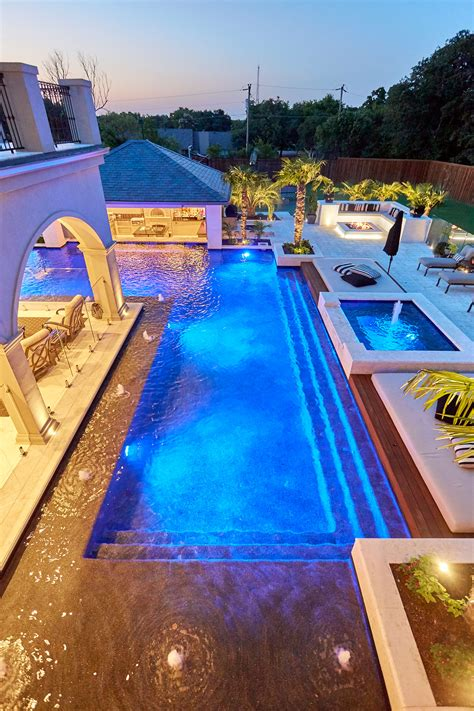 elite pools jcaldwellcustompools