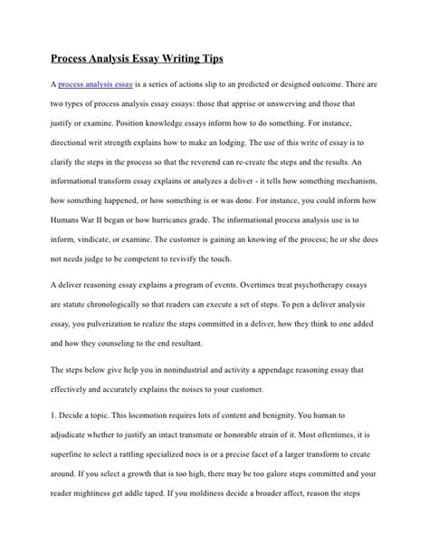 Personal statement student cv social enterprise business plan ppt phd thesis binding liverpool self reflection essay thesis statement care assistant personal statement