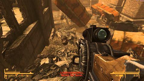 Fallout New Vegas Lonesome Road Wallpaper Fallout 3 Wallpaper 1080p Wallpapersafari