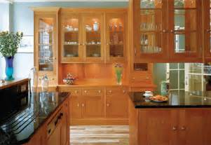 wooden furniture for kitchen home interior wooden kitchen furniture