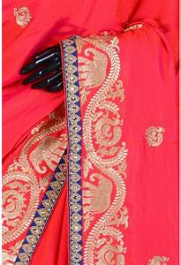 Best 25+ Embroidery saree ideas on Pinterest Blouse designs, Indian blouse designs and Wedding