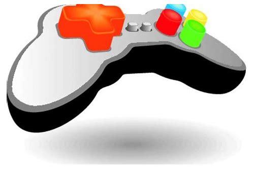 baixar gratis de joystick de jogos