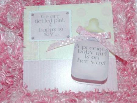 find unique baby shower invitations baby shower
