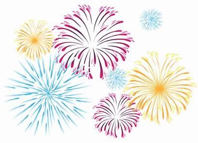 Fireworks Shotter Round Law