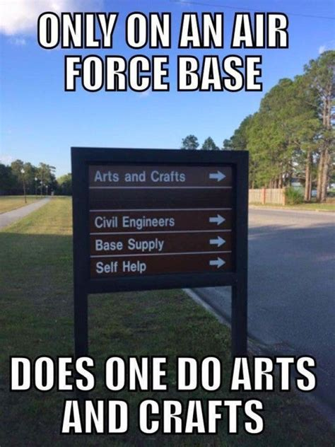 Funny Military Memes - best 25 military memes ideas on pinterest people