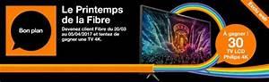 Orange Etre Rappelé : offres internet orange la fibre 20 mois 3 mois de bein sports 1 et 30 tv 4k gagner ~ Gottalentnigeria.com Avis de Voitures