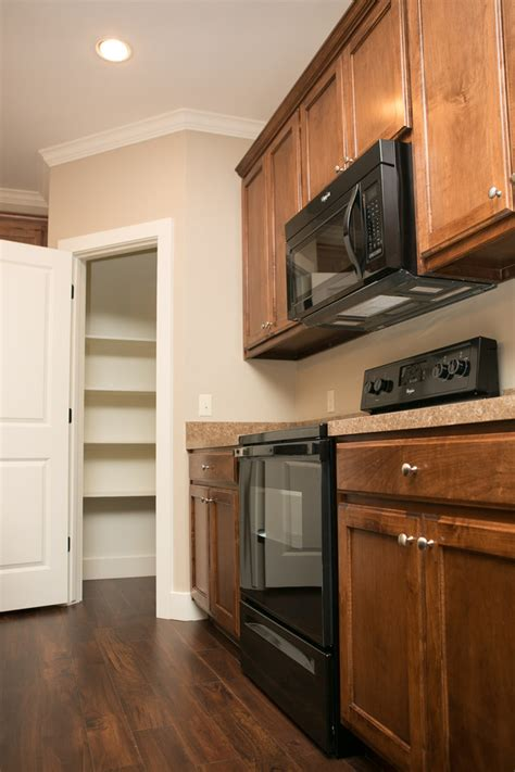 custom cabinets tyler tx haverhill place tyler tx apartment finder