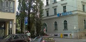 H M Home München : parkhaus hofbr ukeller m nchen parken in m nchen ~ Watch28wear.com Haus und Dekorationen